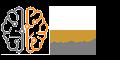 rethink analytics Logo
